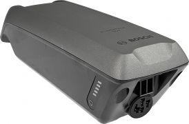 Batería Bosch PowerPack 500 para el cuadro - Active Line - 0275007529