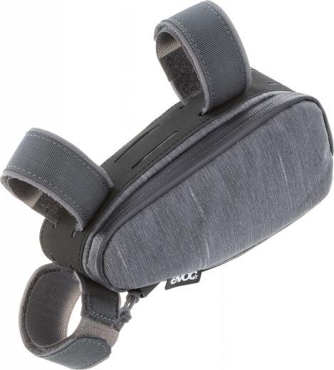 Evoc Multi Frame Pack S 0,7L - Bolsa de marcos Gris carbón