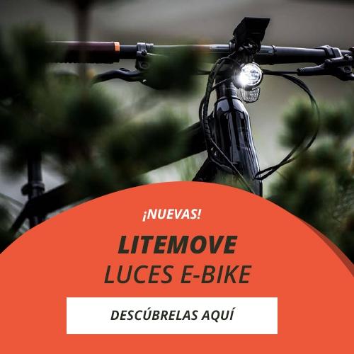 media/image/ES-Litemove-banner-mobile.jpg