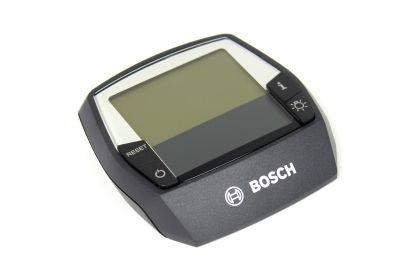 Bosch E-Bike Display Intuvia Performance(antracita / negro) Consola para Ebikes Bosch Performance