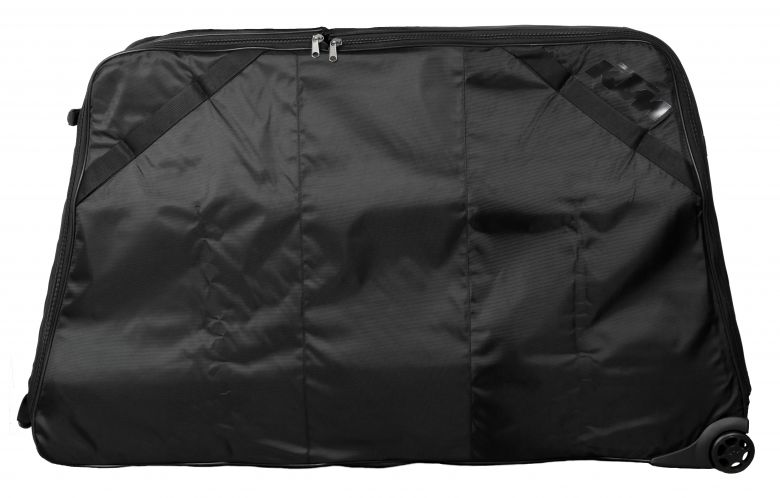 Bolsa de transporte con ruedas - KTM Bike Bag Factory Team II