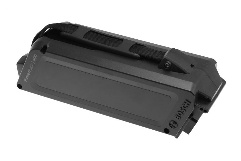 Batería Bosch Powerpack e bike - 0275007503