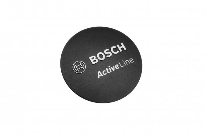 Tapa del motor Bosch Active Line