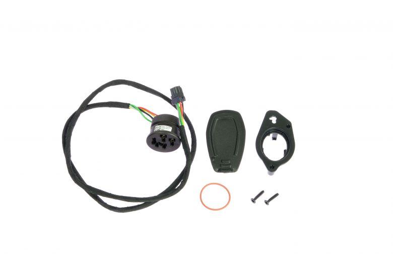Enchufe de carga de Bosch Kit PowerTube