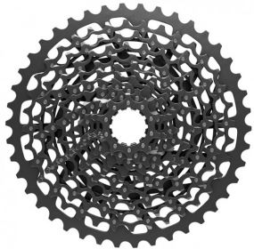 Cassette SRAM XG-1150 Full-Pin