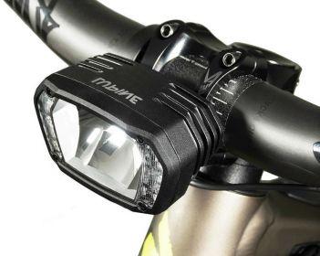 Lupine SL X E-Bike Faros