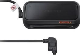 Cargador Shimano Steps EC-E6002C sin cable de alimentación