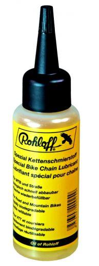 Lubricante Rohloff especial para cadenas 50 ml
