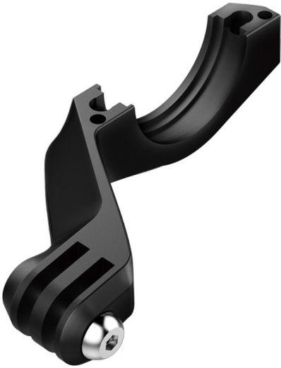 Soporte de faros Litemove para el manillar con Bosch Intuvia & Nyon