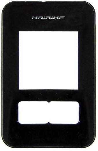 Cristal de repuesto para Display Yamaha PW-X